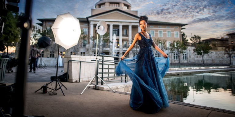 ALL ABOUT FASHION PHOTOGRAPHY WITH TAWNY HORTON